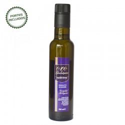 Aceite de Oliva Virgen Extra Alta Selección Arbequina