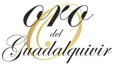 orodelguadalquivir.com